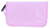 Trend Lab 104438 Diaper Clutch- Pink