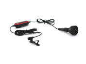 Replay XD 40-RPXD1080-EXT-MIC-KIT XD1080 External Audio Adapter and Microphone Kit