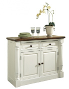 Home Styles 5020-61 Monarch Buffet