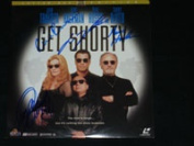 Powers Collectibles Get Shorty1 Get Shorty- 3108