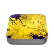 DecalGirl MM11-CHAOTIC DecalGirl Mac Mini 2011 Skin - Chaotic Land