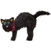 Ya Otta Pinata Halloween Black Cat Pinata