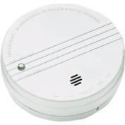 Kidde 408-PE9E Battery Operated Smoke Alarms Photoelectric