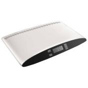 Redmon 7450 Precision Digital Infant Scale - White