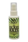 TIGI U-HC-5562 Bed Head Glaze Haze Semi-Sweet Smoothing Hair Serum - 60ml - Serum
