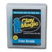 Fibreglass Evercoat FIB2200 Blue Fine Grade Clay Magic