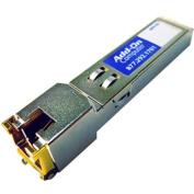 Ep Memory Acp Cisco Glc-T Compatible 1-Port 1000Base-T Sfp