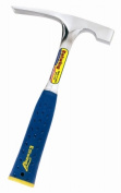 Estwing Mfg Co. 590ml 27.9cm . Bricklayer Hammer E3-20BLC