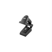 WASP TECHNOLOGIES 633808121471 WWS450 2D BARCODE SCANNER WITH USB BASE