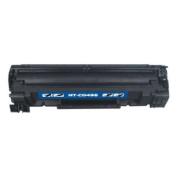 MSE 02-21-43614 Cmpt LJ Toner CB436A
