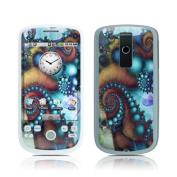 DecalGirl HMT3-SEAJWL HTC My Touch 3G Skin - Sea Jewel