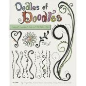 Design Originals Oodles Of Doodles