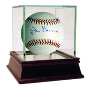 Steiner Sports LARSBAS000008 Don Larsen MLB Baseball - MLB Auth