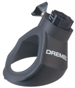 For For For For For For For For Dremel 568 Wall and Floor Grout Removal Kit