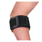 Thermoskin Tennis Elbow Strap