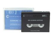 QUANTUM DDS Cleaning Cartridge CDMCL