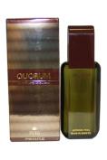 Quorum by Antonio Puig for Men - 100ml  Eau De Toillette   Spray