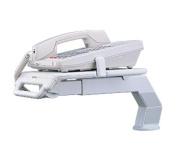 Aidata USA TA001 Executive Phone Arm - Platinum