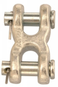 Apex Tool Group - Chain .63.5cm . To .78.7cm . Double Clevis Link T5423300