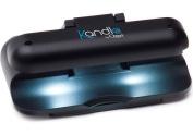 Ozeri KA1A-B Kandle LED Book Light in Black