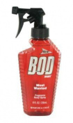 Bod Man Most Wanted by Parfums De Coeur Fragrance Body Spray 240ml