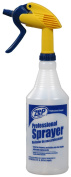 Zep Commercial Commercial Pro1 Sprayer, 950ml