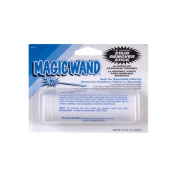 Magic Wand Stain Remover Stick, 70mls