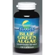 American Health 0535161 Blue Green Algae - 120 Capsules