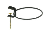 Achla SFR-06C Clamp On Rings 6in.