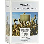Pure Life Soap Co. Bar Soap