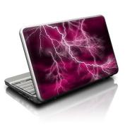DecalGirl NS-APOC-PNK Netbook Skin - Apocalypse Pink