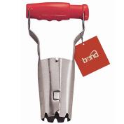 Bond 8050 Adjustable Release Bulb Planter - Red