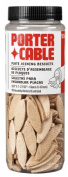 Porter Cable Plate Joiner Biscuits Size 10 5561