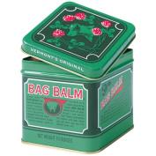 Bag Balm 359600 300ml Lip Balm