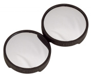 Bell Automotive - Victor 44806-8 2 Count 5.1cm . Blind Spot Mirror
