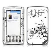 DecalGirl S3LB-KICBRD Lookbook Wireless Reader Skin - KICKER Birds