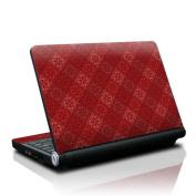 DecalGirl LIPS-HUMIDOR Lenovo IdeaPad S10 Skin - Humidor