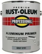 Rustoleum Latex Aluminium Primer 8781-502