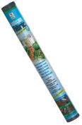Easy Gardener 22508 1.2m x 15m 25 Year Landscape Fabric