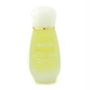 Darphin Orange Blossom Aromatic Care - 15Ml/0.5oz