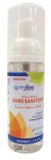 Prefense 1501 Botanicals Hand Sanitizer - 45ml