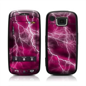 DecalGirl SIMP-APOC-PNK for Samsung Impression Skin - Apocalypse Pink