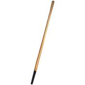 Seymour Link Handles 152.4cm . Bent Manure & Barley Fork Handle 717-21