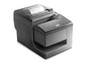 . . For For For For For For For For For For For For For For For For Hewlett Packard FK184AT SBUY POS MICR Hybrid Printer