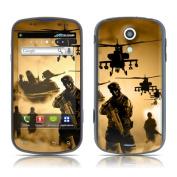 DecalGirl SEPC-DOPS for Samsung Epic 4G Skin - Desert Ops