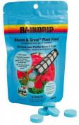 Raindrip R680CB 30 Count Bloom & Grow Plant Food Tablets 15-15-15
