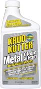 Krud Kutter ME32-6 950ml Metal Clean & Etch - Pack of 6