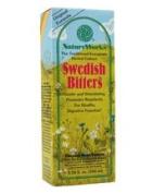 Natureworks 59101 3.38oz Swedish Bitters