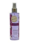 Befine Love Romance Refreshing Body Moisture Mist Befine 250 ml Body Spray for Women