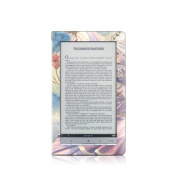 DecalGirl SRD9-THELEAP Sony Reader PRS-900 Skin - The Leap